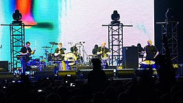 Drum-ecstasy-slide-10.jpg