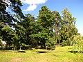 Druvciems - panoramio (21).jpg