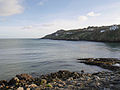 Dublin and Howth (16060263916).jpg