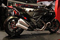 Ducati Diavel Carbon.jpg