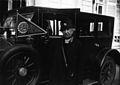 Duchesse d'Uzès - présidente de l'Automobile Club féminin - 1927.jpg