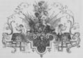 Dumas - Vingt ans après, 1846, figure page 0157.png