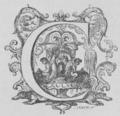 Dumas - Vingt ans après, 1846, figure page 0195.png