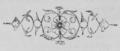 Dumas - Vingt ans après, 1846, figure page 0267.png