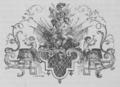 Dumas - Vingt ans après, 1846, figure page 0486.png