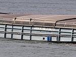 Dunav4, ENI 04005450 at the Rhine river pic4.JPG