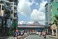 Duong Bui Thi Xuan, Phuong Pham Ngu Lao, q1, hcmvn - panoramio.jpg
