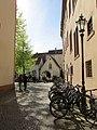 Durlach am Zwinger - panoramio.jpg