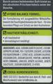 Duschgel Etikett V2.png