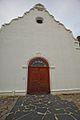 Dutch Reformed Church, Main Street, Paarl - 006.jpg