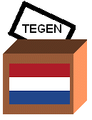 Dutch ballot box against.PNG