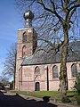 Dwingelo NH kerk.JPG
