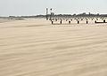 Dymchurch beach 2.jpg