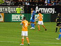 Dynamo at Earthquakes 2010-10-16 4.JPG