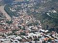 Dzveli Tbilisi, Tbilisi, Georgia - panoramio (20).jpg