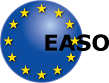 EASO official logo.png