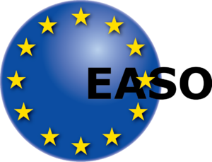 Agenzie UE legate a processi migratori