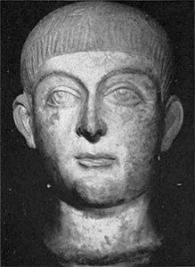 EB1911 Roman Art - Unknown Man (4th Century).jpg