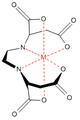 EDDS metal complex.PNG