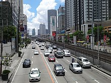 f137885905 Transportation in the Philippines - Wikipedia