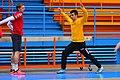 EHF EURO 2018 Trening na Makedonija 16.01.2018-3696 (27948479189).jpg