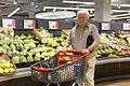 EKW im Supermarkt.jpg
