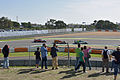 ELMS - Estoril - 4 Horas (15540552449).jpg