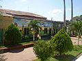 EL PASEO DE LA CONCORDIA, AHUACHAPAN - panoramio.jpg