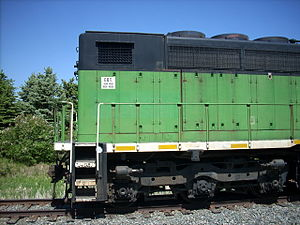 EMD SDP40 END PROFILE.jpg