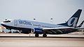 EM AIR TRAN 737-700 (2530269150).jpg