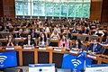 EPP Political Assembly, 3-4 June 2019 (47999225866).jpg