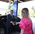 EPP Western Balkans Summit, 16 May 2018, Sofia- Bulgaria (40342290520).jpg