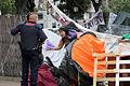 ESPAÑA CRISIS PROTESTAS4.jpg