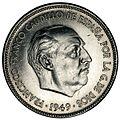 ESP 5 coin reverse with Franco (1949).jpg