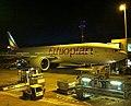ET-ANR Boeing 777 Ethiopian (9709909054).jpg