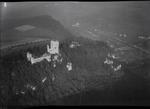 ETH-BIB-Aesch, Schloss-Inlandflüge-LBS MH03-0024.tif