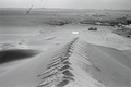 ETH-BIB-Blick von einer Sanddüne bei Beni-Abbès-Nordafrikaflug 1932-LBS MH02-13-0183.tif