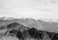 ETH-BIB-Brienzer Rothorn, Berner Alpen-LBS H1-019413.tif