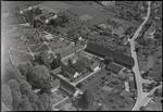 ETH-BIB-Brugg, Klosterkirche-LBS H1-014704.tif