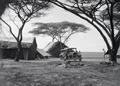 ETH-BIB-Camp Serengeti-Kilimanjaroflug 1929-30-LBS MH02-07-0285.tif