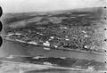 ETH-BIB-El Puerto de Santa Maria aus 300 m Höhe-Mittelmeerflug 1928-LBS MH02-05-0029.tif