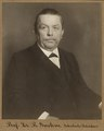 ETH-BIB-Gnehm, Robert (1852-1926)-Portrait-Portr 01238.tif