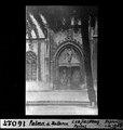 ETH-BIB-Palma de Mallorca, Lonja (Börse) Portal-Dia 247-16027.tif