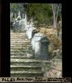 ETH-BIB-Park-Treppe -…?- (Mallorca)-Dia 247-15718.tif