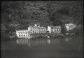 ETH-BIB-Ruvigliana, San Domenico, Ristorante-Astoria, Lugano-LBS H1-010701.tif