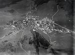 ETH-BIB-St. Croix v. N. O. aus 1600 m-Inlandflüge-LBS MH01-006057.tif