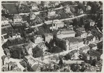 ETH-BIB-St. Gallen, Brauerei Schützengarten-Inlandflüge-LBS MH03-1190.tif