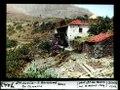 ETH-BIB-Sta. Lucia, Gran Canaria, San Bartolomé, Haus-Dia 247-07443.tif
