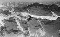 ETH-BIB-Tödi, Claridenstock v. N. aus 3600 m-Inlandflüge-LBS MH01-000307.tif