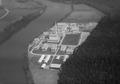 ETH-BIB-Würenlingen, Kernkraftwerk-LBS H1-022687.tif